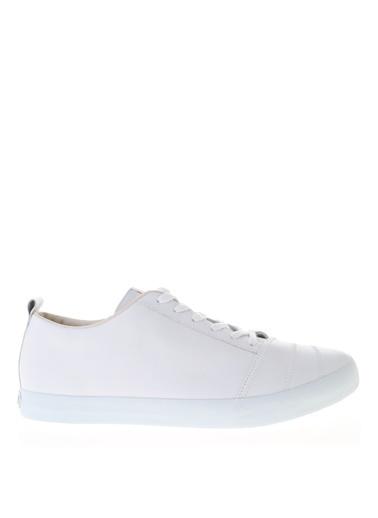 Camper Casual Ayakkabı Beyaz